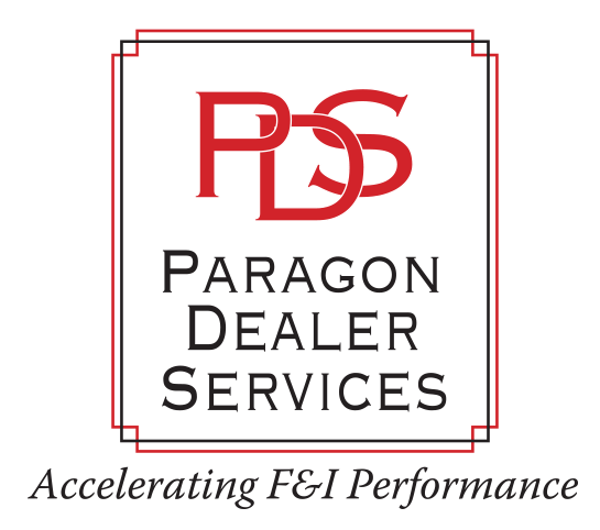 Paragon Dealer Services | 505 Energy Center Blvd #604  Northport AL, 35473