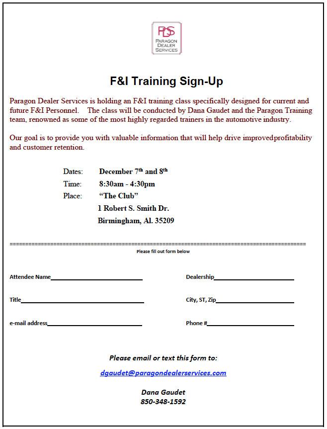 Paragon-FI-Training-12-7-and-12-8-B